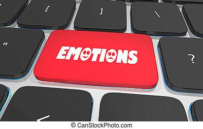 κουμπί , μερίδιο , εικόνα , αίσθημα , ηλεκτρονικός υπολογιστής , ισχυρό αίσθημα , κλειδί , online , 3d