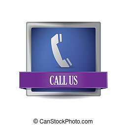 κουμπί , τηλέφωνο , εικόνα , εικόνα