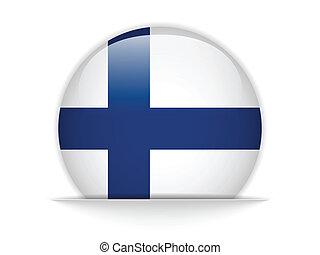 κουμπί , finland αδυνατίζω , λείος