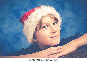κουτσούβελο , διακοπές χριστουγέννων εποχή