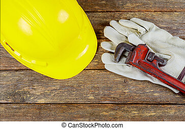 κράνος , εξοπλισμός , δομή , γάντια , βίαια στροφή , ασφάλεια