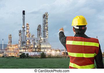 κράνος , χημικά πετρελαίου , άντραs , άσπρο , ακάθιστος , ασφάλεια , μηχανική