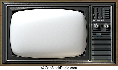 κρασί , τηλεόραση , διαμέρισμα