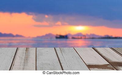 κρασί , φόντο , ξύλινος , όμορφος , θαλασσογραφία , ηλιοβασίλεμα , μέρος πολιτικού προγράμματος
