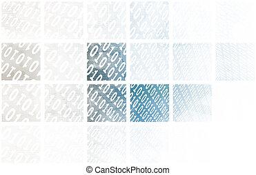 κρυπτογράφημα , τεχνολογία , πηγή