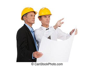 κτίριο , επιστάτης , μηχανικόs , αγαπητέ μου , εκδήλωση ,...