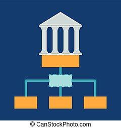 κτίριο , οργανισμός , τράπεζα , δομή , επιχείρηση