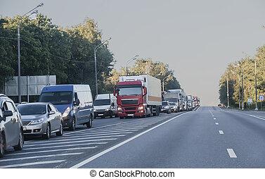 κυκλοφορία , εθνική οδόs , των προαστείων , πελτέs