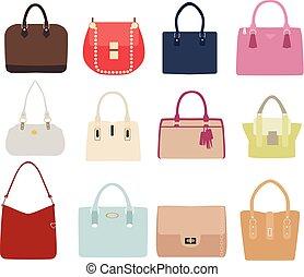 κυρίεs , γυναικεία τσάντα