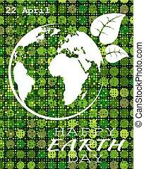 κόσμοs , ρυθμός , grunge , ημέρα , γη