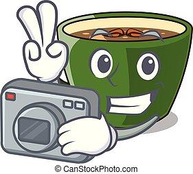 κύπελο , τσάι , ινδός , φωτογράφος , masala, γελοιογραφία