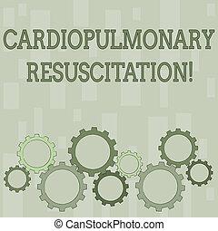 λέξη , γράψιμο , εδάφιο , cardiopulmonary , resuscitation., αρμοδιότητα αντίληψη , για , επανέλαβα , ακολουθώ κυκλική πορεία , συμπίεση , στήθος , αναπνοή , γραφικός , βαραίνω ανακύκληση , ενδυμασία , ελκυστικός , ενδοασφάλεια , και , tesselating, διαμέρισμα , style.