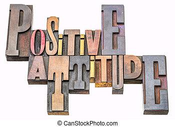 λέξη , θετικός , αφαιρώ , στάση , ξύλο , δακτυλογραφώ