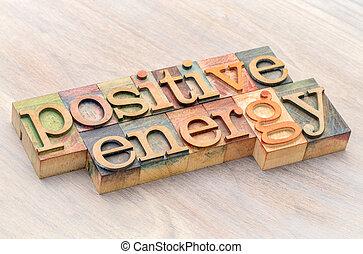 λέξη , θετικός , ενέργεια , ξύλο , δακτυλογραφώ , αφαιρώ
