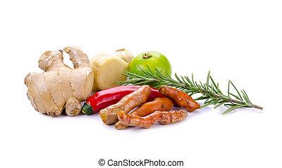 λαχανικά , αγαθός φόντο