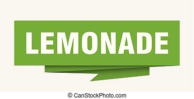 λεμονάδα