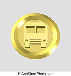 λεωφορείο , εικόνα