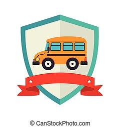 λεωφορείο , ιζβογις , αιγίς , ταινία