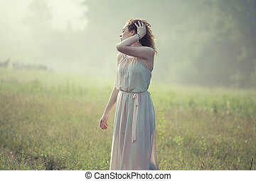 λιβάδι , ανακουφίζω από δυσκοιλιότητα , άγγελος , whithe
