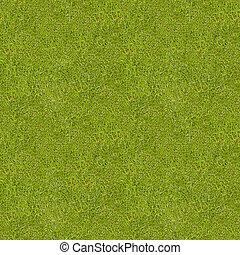 λιβάδι , γρασίδι , πράσινο , texture., seamless