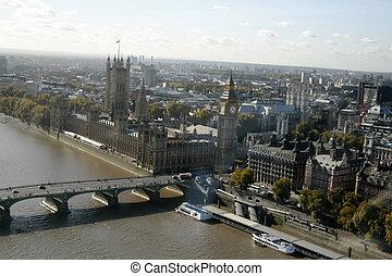 λονδίνο , αγγλία
