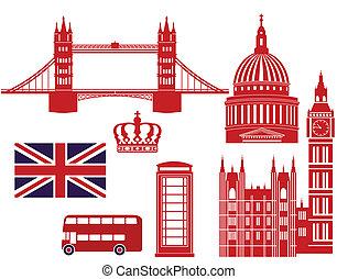 λονδίνο , αξιοσημείωτο γεγονός