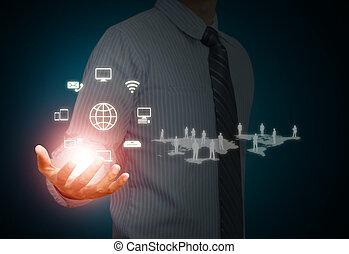 μέσα ενημέρωσης , τεχνολογία , κοινωνικός