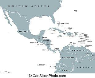 μέσο , αμερική , πολιτικός , χάρτηs