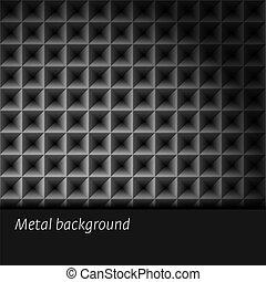 μέταλλο , φόντο
