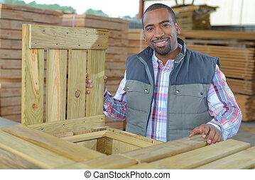 μέτρημα , smily, κατάστρωμα , ξύλο , γεώτρηση , άντραs
