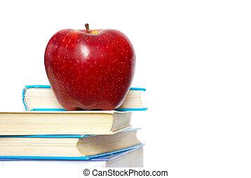 μήλο , επάνω , αγία γραφή
