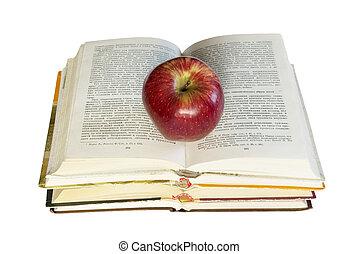 μήλο , και , αγία γραφή