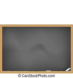 μαυροπίνακας