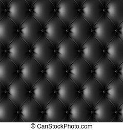 μαύρο αρτάνη , επιπλόστρωση , πρότυπο