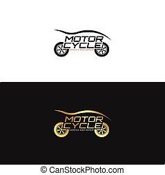 μαύρο , ο ενσαρκώμενος λόγος του θεού , σχεδιάζω , motorycle, χρυσός