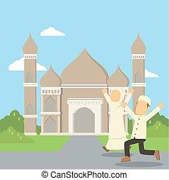 μετάβαση , τζαμί , μουσελίνη , μικρόκοσμος