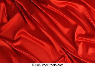 μετάξι , κόκκινο , backdrop