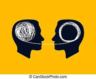 μεταφορά , προσωπικότητα , άμαξα , διαδικασία , αμυντική γραμμή. , σύγχυση , ανυπάκοος , γενική ιδέα , εγκέφαλοs , χαώδης , διαλευκαίνομαι , business., περίγραμμα , εικόνα , ανακάτεμα , depression., γραμμή , εσωτερικός , αόρ. του think , αταξία , μέντωρ , ακρωτήριο , εκδήλωση , untangled, ανθρώπινος , ή , αρέσω