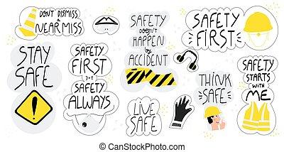 μετοχή του draw , θέτω , χέρι , ασφάλεια , γράμματα