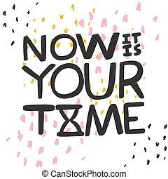 μετοχή του draw , κοινωνικός , design., δικό σου , μικροβιοφορέας , εικόνα , αυτοκόλλητη ετικέτα , μέσα ενημέρωσης , time., χέρι , αυτό , content., τώρα