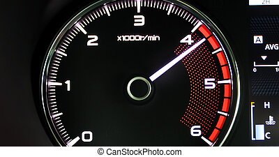 μηχανή , ταχύτητα , αυτοκίνητο , εκθέτω , αυτοκίνητος , τεχνολογία