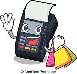 μηχανή , edc, ψώνια , απομονωμένος , γουρλίτικο ζώο