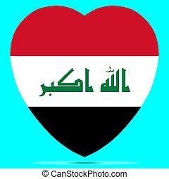 μικροβιοφορέας , αγάπη αναπτύσσομαι , iraq αδυνατίζω