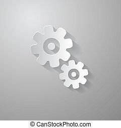 μικροβιοφορέας , βαραίνω , αφαιρώ , - , χαρτί , ταχύτητες