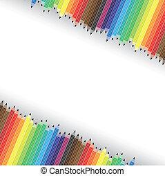 μικροβιοφορέας , γράφω , γραφικός , γραφικός , διαγώνιος , background-, καβγάς