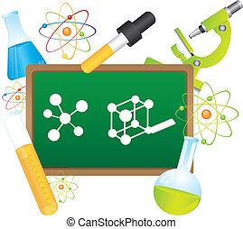 μικροβιοφορέας , επιστήμη
