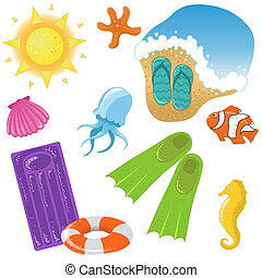 μικροβιοφορέας , θέτω , διακοπές , εικόνα
