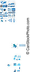 μικροβιοφορέας , λεπτομέρεια , infographic