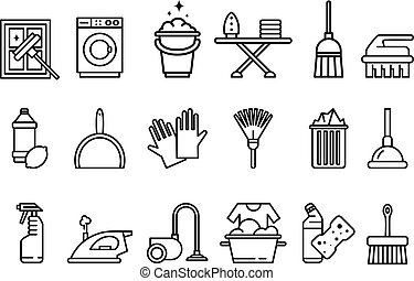 μικροβιοφορέας , μηχανή , πτυάριο , πλύση , φόντο , απεικόνιση , θέτω , παράσιτο , γάντια , απορροφώ , σινέρωμα , άλλος , καθάρισμα , καθαριστής , κενό , διευκρίνιση , αγαθός αμυντική γραμμή , στοιχεία