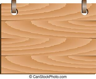 μικροβιοφορέας , ξύλινος , σήμα